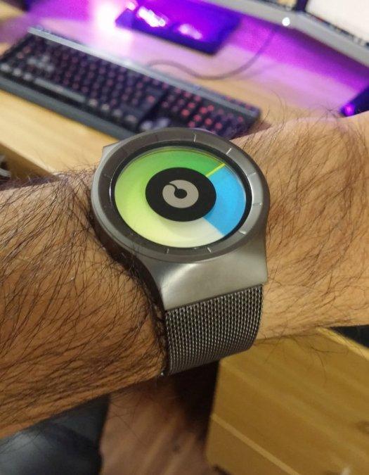 ziiro-watch