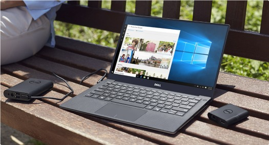 xps-13-and-15-blue-mobile-essentials-en-video