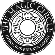 Magic-Circle-Logo