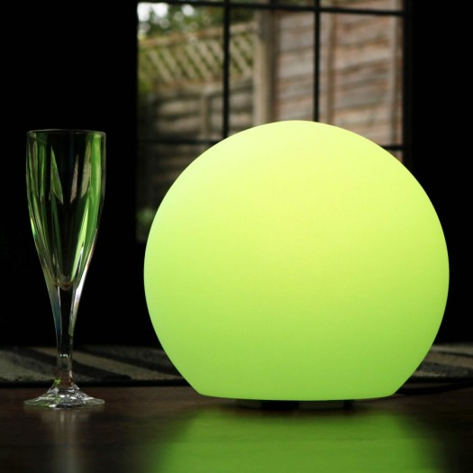 30cm-sphere-light-led-table-lamp-mains-powered-colour-changing-f56